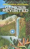 Genesis Revisited (Earth Chronicles)