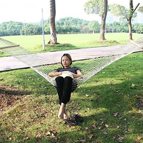 outdoor-mesh-hangematte-holzstabchen-camping-single-white-miansheng-freizeit-hammock-innen-und-ausse