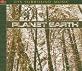 Planet Earth (Dts 5.1 Surround CD & DVDA) [DVD AUDIO] LTJ Bukem