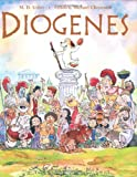img - for Diogenes book / textbook / text book