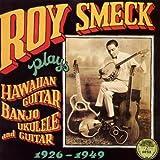 Hawaian Guitar Banjo Ukulele & Guitar 1926-1949