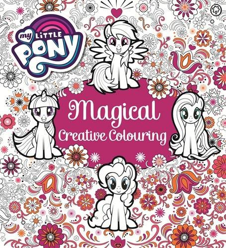 magical-creative-colouring-my-little-pony