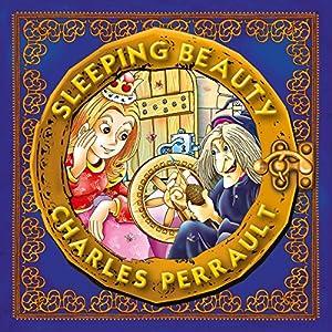 Sleeping Beauty | [Charles Perrault]