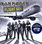 Flight 666 (Vinyl)