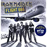 Flight 666 [VINYL]by Iron Maiden