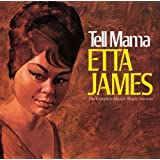 Tell Mama The Complete Muscle Shoals Sessions (Remastered Reissue)