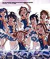 アイドルマスター アニメファンブック BACKSTAGE M@STER 特装版