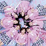 ����ڤˤʤ?(Type-B)(DVD��)
