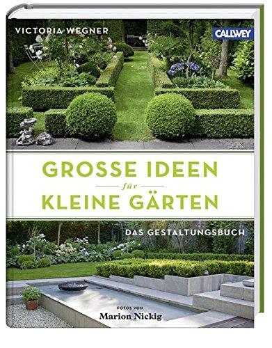 Ideen Fur Das Kleine Badezimmer : Top rated groe ideen fur kleine ...