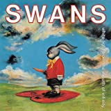 White Light From the Mouth of Infinity by SWANS (2015-12-04)