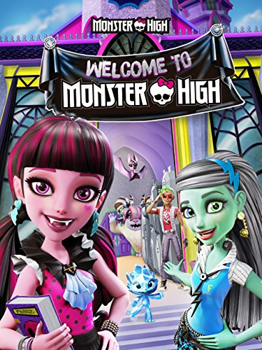 welcome-to-monster-high-the-origin-story
