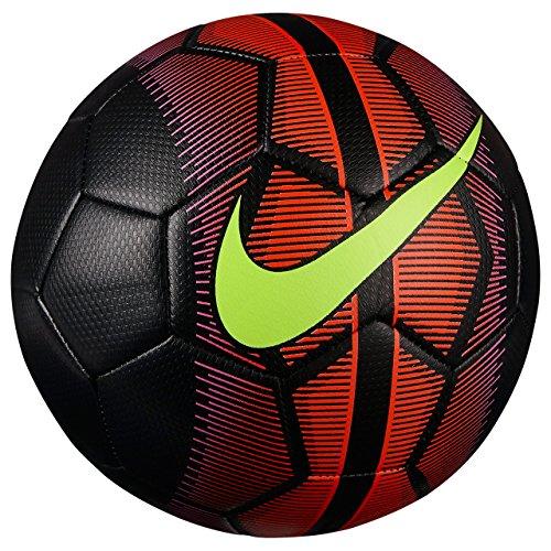 Nike-MercurialVeer-Soccerball-Size-4