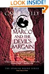Marco and the Devil's Bargain (The Sp...