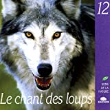 The Howling Of Wolves (Le Chant Des Loups)