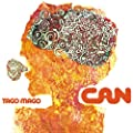 Tago Mago