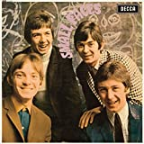 Small Faces [VINYL]