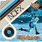 Frisbee [Vinyl]