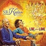 echange, troc Sri Kirtan - Live Your Love