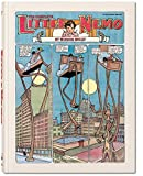 Winsor McCay, The Complete Little Nemo 1905-1927