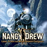 Nancy Drew: Last Train to Blue Moon Canyon [Download]