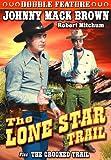 echange, troc Lone Star Trail & Crooked Trail [Import USA Zone 1]