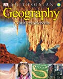Geography: A Visual Encyclopedia (DK Visual Encyclopedia)