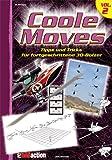 Coole Moves Volume II