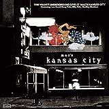 Live At Max's Kansas City (Expanded & Remastered)