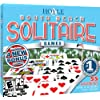 Hoyle South Beach Solitaire - PC