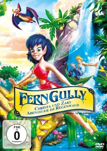 ferngully-2-die-magische-rettung-alemania-dvd