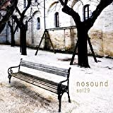 Sol29 by Nosound (2010) Audio CD