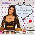 Objetivo: Tarta Perfecta (GASTRONOMIA.)