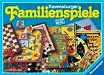 Ravensburger 01315 - Ravensburger Fam...