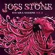 The Soul Sessions Vol II