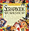 Cynthia Hart's Scrapbook Workshop