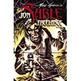 Complete Mike Grells Jon Sable, Freelance Volume 5 (v. 5) ~ Mike Grell