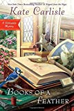 Books of a Feather <br>(Bibliophile Mystery) by  Kate Carlisle in stock, buy online here