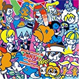 pop'n music 16 PARTY(音符記号) original soundtrack