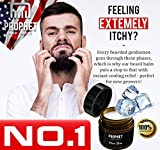 2-IN-1-Quality-White-Beard-Balm-Oil-Wax-FREE-Beard-Care-Ebook-Guide-Included-60g-Light-Citrus-scent-Leave-in-Conditioner-Softens-Hold-and-Beard-Growth-Organic-For-Men-Prophet-and-Tools