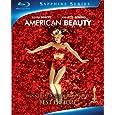 American Beauty (Sapphire Series) [Blu-ray]
