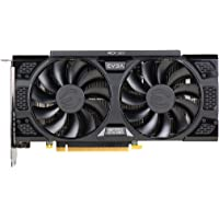 EVGA GeForce GTX 1050 SSC GAMING ACX 3.0 2GB GDDR5 Graphics Card