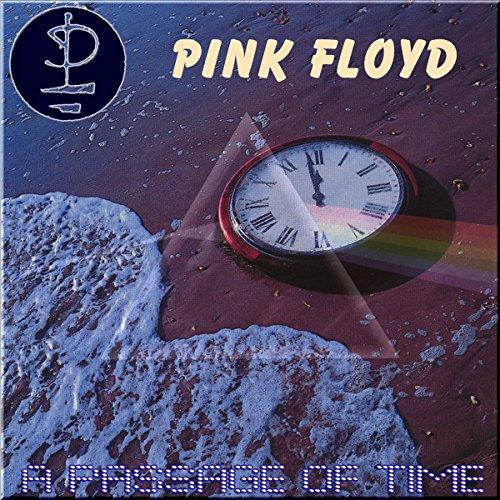 Pink Floyd - Passage - Zortam Music