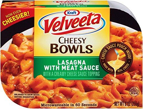 kraft-velveeta-dinner-kit-cheesy-skillets-lasagna-with-meat-sauce-255g-