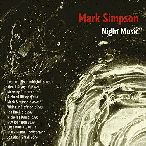 mark-simpson-night-music-portrait-du-compositeur-rundell