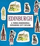 Edinburgh: A Three-Dimensional Expand...