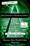 Regarding Freemasonry: Everything You...
