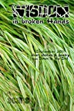 img - for Wisdom in Broken Hands book / textbook / text book
