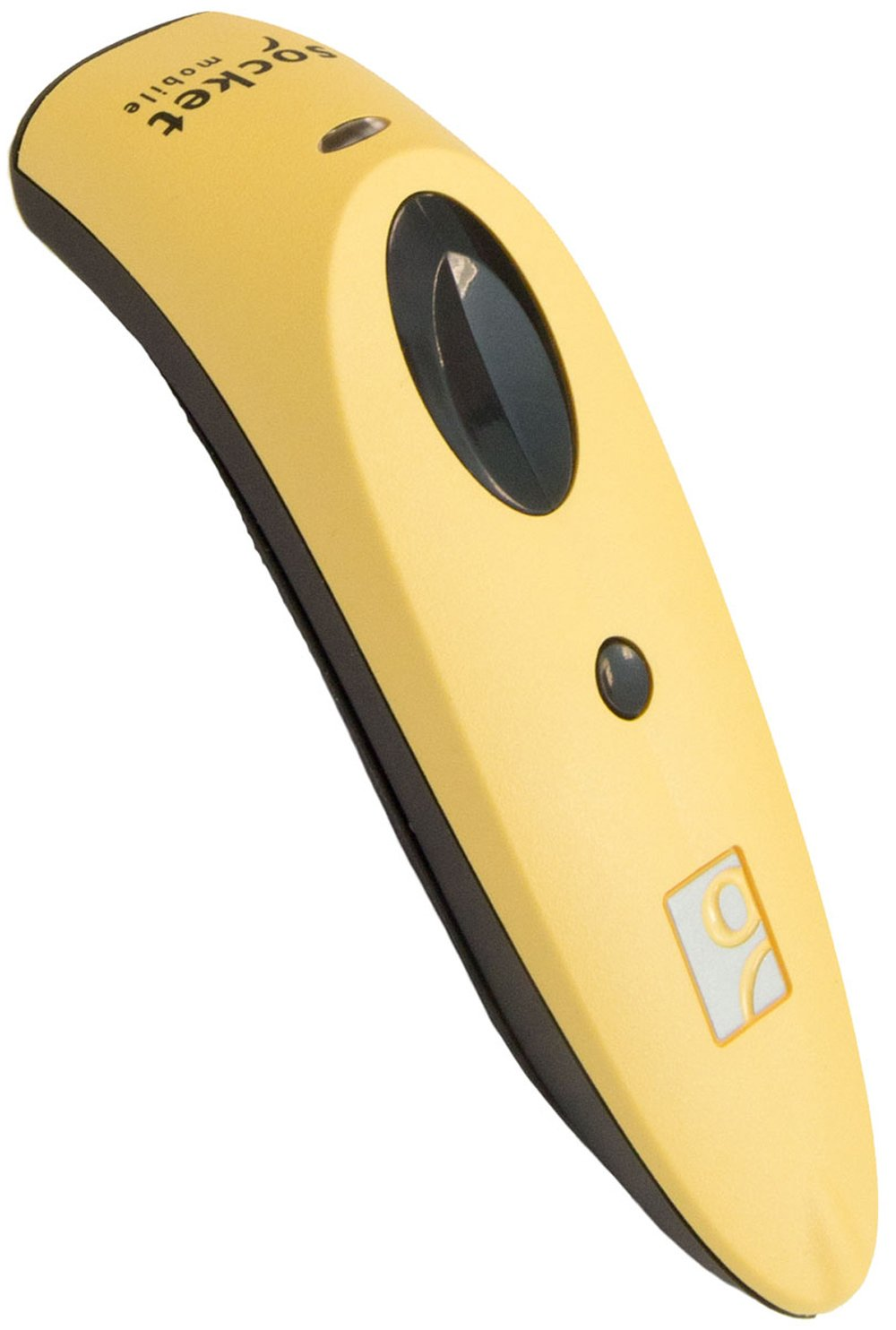 Bluetooth barcode scanner that provides commercial-grade performance for tablets and smarphones.