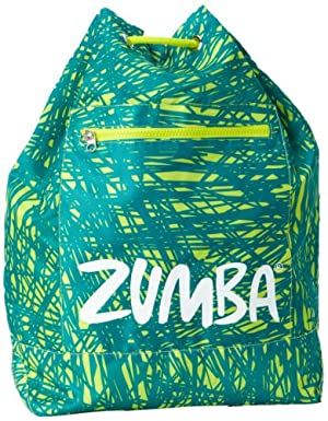 As With Any Workout Class You Need To Bring A Few Pieces Of Essential Gear Zumba Fitness Classes Water Bottle Towel And Gym Bag Stash Your