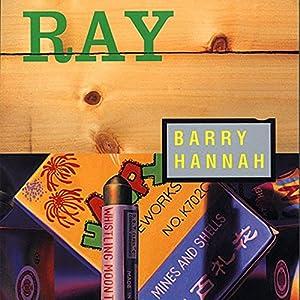 Ray Audiobook